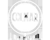 ZBH-Logo-Colmar_01