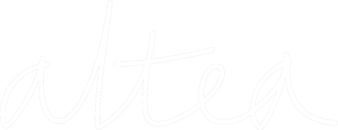ZBH-Logo-Altea
