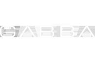 ZBH-Logo-Gabba