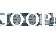 ZBH-Logo-Joop