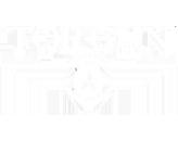 ZBH-Logo-Topgun