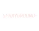 ZBH-Logo-Sprayground